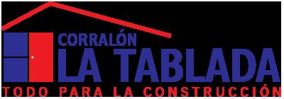 Corralón La Tablada