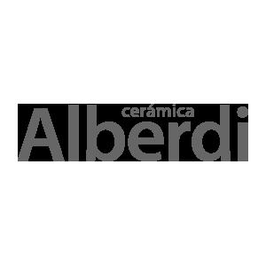 Cerámica Alberdi - Corralón La Tablada