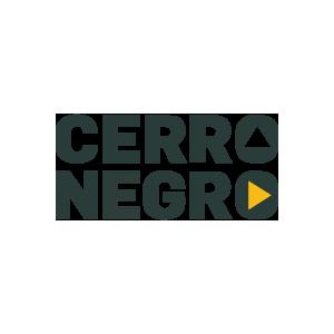 Cerro Negro - Corralón La Tablada