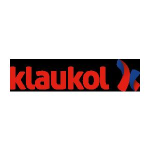 Klaukol - Corralón La Tablada