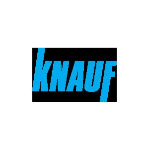 Knauf - Corralón La Tablada