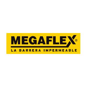 Megaflex - Corralón La Tablada