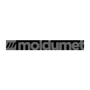 Moldumet - Corralón La Tablada