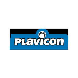 Plavicon - Corralón La Tablada