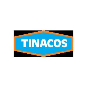 Tinacos - Corralón La Tablada
