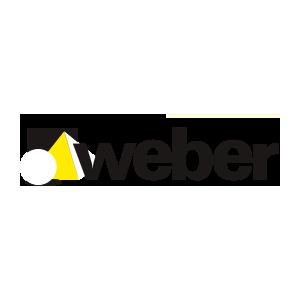 Weber - Corralón La Tablada